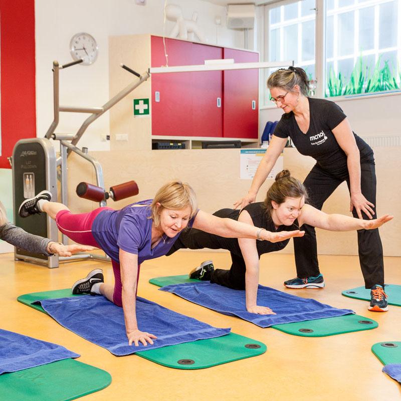 fysio, fysio Nijmegen, fysiotherapie, fysiotherapie Nijmegen, fysiopraktijk, fysiopraktijk Nijmegen, fysiotherapiepraktijk Nijmegen, fysiotherapiepraktijk, fysiotherapiepraktijk Nijmegen, fysiotherapeut, fysiotherapeut Nijmegen, fysiotherapeuten, fysiotherapeuten Nijmegen, rugpijn, rugpijn Nijmegen, rugklachten, rugklachten Nijmegen, nekpijn, nekpijn Nijmegen, nekklachten, nekklachten Nijmegen, rug- en nekklachten, rug- en nekklachten Nijmegen, rug- en nekpijn, rug- en nekpijn Nijmegen, blessure, blessure Nijmegen, blessure MCNO, blessure Fysio de Wedren, fit, fit Nijmegen, fit fysiotherapie, fit werk, fit werk Nijmegen