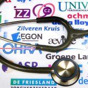 fysio, fysio Nijmegen, fysiotherapie, fysiotherapie Nijmegen, fysiopraktijk, fysiopraktijk Nijmegen, fysiotherapiepraktijk Nijmegen, fysiotherapiepraktijk, fysiotherapiepraktijk Nijmegen, fysiotherapeut, fysiotherapeut Nijmegen, fysiotherapeuten, fysiotherapeuten Nijmegen, zorgpolissen
