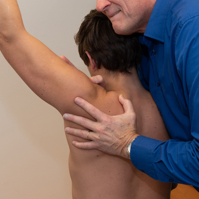 fysio mcno, fysiotherapie mcno, frozen shoulder mcno, schouder mcno, fysio wedren, fysiotherapie wedren, frozen shoulder wedren, schouder wedren