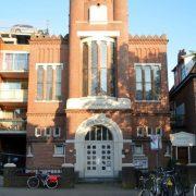 fysio Nijmegen, fysiotherapie Nijmegen, fysio verhuizing, fysiotherapie verhuizing, Nijmegen verhuizing