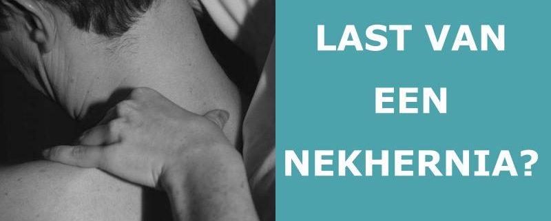 fysio nijmegen, fysiotherapie nijmegen, fysio nek, fysiotherapie nek, nijmegen nek, fysio hernia, fysiotherapie hernia, nijmegen hernia