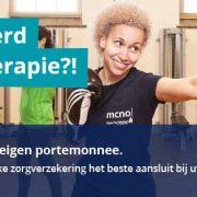 fysio Nijmegen, fysiotherapie nijmegen, fysiotherapeut nijmegen, fysio zorgverzekeringen, fysiotherapie zorgverzekeringen, fysiotherapeut zorgverzekeringen, nijmegen zorgverzekeringen