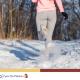 fysio nijmegen, fysiotherapie nijmegen, fysiotherapeut nijmegen, fysio winter, fysiotherapie winter, fysiotherapeut winter, nijmegen winter, fysio bewegen, fysiotherapie bewegen, fysiotherapeut bewegen, nijmegen bewegen