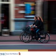fysio nijmegen, fysiotherapie nijmegen, fysiotherapeut Nijmegen, fysio fietsen, fysiotherapie fietsen, fysiotherapeut fietsen, nijmegen fietsen, fysio conditie, fysiotherapie conditie, fysiotherapeut conditie, nijmegen conditie