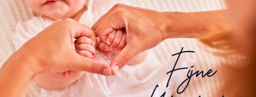 fysio Nijmegen, fysiotherapie nijmegen, fysiotherapeut nijmegen, fysio moeder, fysiotherapie moeder, fysiotherapeut moeder, Nijmegen moeder, fysio zwanger, fysiotherapie zwanger, fysiotherapeut zwanger, nijmegen zwanger