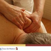 fysio Nijmegen, fysiotherapie nijmegen, fysiotherapeut nijmegen, fysio mobiliseren, fysiotherapie mobiliseren, fysiotherapeut mobiliseren, nijmegen mobiliseren, fysio gewrichten, fysiotherapie gewrichten, fysiotherapeut gewrichten, nijmegen gewrichten, fysio spieren, fysiotherapie spieren, fysiotherapeut spieren, nijmegen spieren