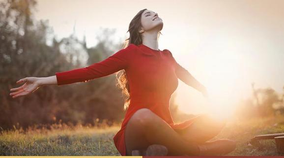 Fysio, fysiotherapie, fysiotherapeut, fysio ademhaling, ademhalen, ademen, adem, zuurstof, koolzuur, angst, stress, mindfulness, depressie, voordelen ademhaling, nadelen ademhaling, fysio Nijmegen, fysiotherapie Nijmegen, fysiotherapeut nijmegen, stress nijmegen, mindfulness nijmegen, ademhaling nijmegen