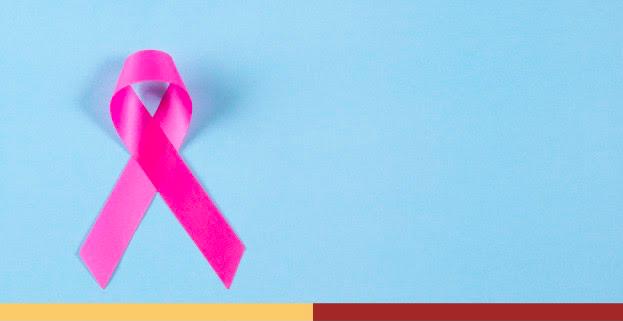 fysio Nijmegen, fysiotherapie nijmegen, fysiotherapeut nijmegen, fysio kanker, fysiotherapie kanker, fysiotherapeut kanker, nijmegen kanker, fysio oncologie, fysiotherapie oncologie, fysiotherapeut oncologie, Nijmegen oncologie, fysio borstkanker, fysiotherapie borstkanker, fysiotherapeut borstkanker, nijmegen borstkanker
