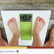 Fysiotherapie obesitas, fysio obesitas, fysiotherapeut obesitas, fysiopraktijk obesitas, fysio overgewicht, fysiotherapie overgewicht, fysiotherapeut obesitas, fysiopraktijk obesitas, overgewicht, obesitas, gezond gewicht, overgewicht obesitas, bmi obesitas, bmi overgewicht, beweging met obesitas, beweging met overgewicht, fysio Nijmegen, fysiotherapie nijmegen, fysiotherapeut nijmegen, overgewicht nijmegen, obesitas nijmegen, afvallen nijmegen