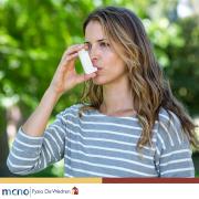 astma-astmatisch-longklachten