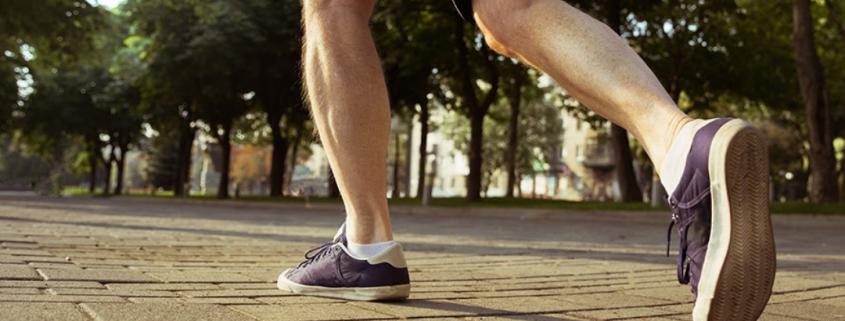 hardlopen-hardloopklachten