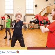 sportblessures-voorkomen-nijmegen
