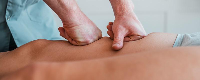 sportmassage-nijmegen